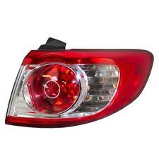 *NEW* TAIL LIGHT LAMP for HYUNDAI SANTA FE CM2 09/2009 - 07/2012 RIGHT SIDE RHS