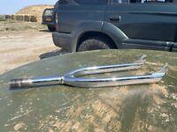 "old school bmx Tange Arx Forks Kuwahara Laserlite Raleigh Aero Pro 20"" Original"
