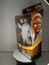 Wwe Legends Elite Series 7 Collection Bobby The Brain Heenan Action Figure