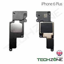"Altoparlante Buzzer Suoneria Loudspeaker per iPhone 6 Plus 5.5"""