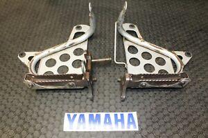 88-06 YFS200 Blaster 200 Folding shift pedal fits Yamaha 2XJ-18110-10-00