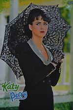 KATY PERRY - A3 Poster (ca. 42 x 28 cm) - Clippings Fan Sammlung NEU