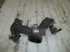2012 CAN AM RENEGADE 1000 4WD MANIFOLD