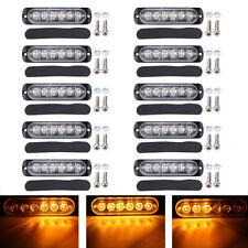 24 volt lampen bajonett