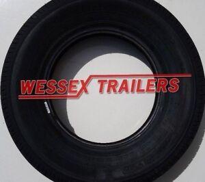 MAXMILER-X, GT RADIAL, 145 R12 C, 6 PLY, TUBELESS, STEEL BELTED