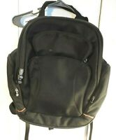 Booq Boa 3 Laptop Computer Backpack Good Used Condition