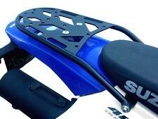 Suzuki DRZ400S SM Enduro Rear Luggage Rack DRZ400SM DRZ400 KLX400S DRZ 400 KLX