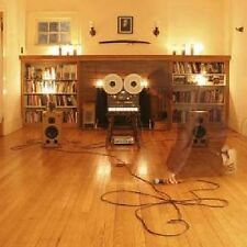 Mayday Bushido Karaoke 2005 CD Rock
