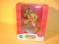 American Greetings Musical Ornament Teenage Mutant Nija Turtle Donatello MIB