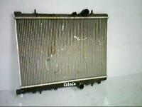 Radiador de agua CITROEN XSARA II Gasolina /R:3126401