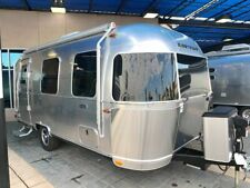 New listing 2021 Airstream Caravel, Pewter with 0 available now!