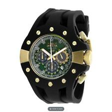 Invicta S1 Rally 28570 Men's Round Analog Chronograph Date Silicone Watch