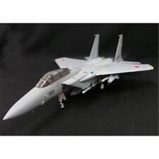 F-15J Eagle JASDF 305 Sqn Regular Sky Guardians 5037 1:72 Japan Jet Fertigmodell