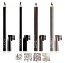Inglot - Eyebrow Pencil