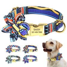 Ancol Ajustable reflectante collar de perro