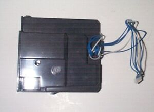Power Supply Adapter k30361 QK2-0205 for canon mb5180 MB2020 MB2320 MB2720