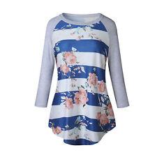 Camisas y tops de mujer blusa NEXT