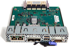 IBM 2BDC 2x1GbE and 2x10GbE Host Ethernet Card 00J0013