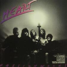 Heart(CD Album)Passion Works-Epic-EK 38800-USA