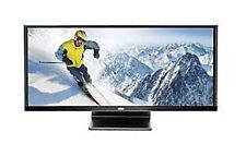 "AOC Q2963PM 29"" LED Monitor, built-in Speakers"