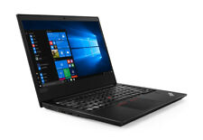 Lenovo ThinkPad X1 PC Laptops & Netbooks