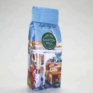 Shipton Mill Organic Light Rye flour 1Kg