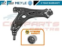 FOR SEAT CORDOBA IBIZA FRONT RIGHT LOWER WISHBONE CONTROL ARM BALL JOINT BUSH