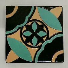 Santa Monica Brick Monaco Taylor Vintage California Tile