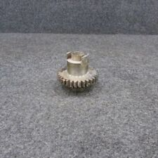 535033 Continental Magneto Gear (NEW OLD STOCK)