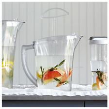 New listing Pampered Chef - Quick-Stir Pitcher