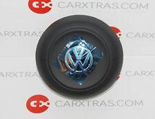 NEW OEM VW GOLF 7 VII GTI MK7 DRIVER STEERING WHEEL AIRBAG 5G0880201J