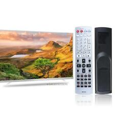 DVD Controller Remote Control RM-D728 for Panasonic EUR7722X10 DVD Home Theater