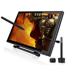 Best UGEE UG1910 Black 19 Inches Graphic Drawing Monitor Display Drawing Tablet