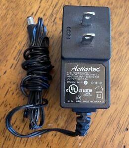 Centurylink Actiontec C1000A Original Power Supply Adapter MU18-D120150-A1