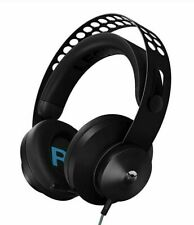 Lenovo Legion H300 Stereo Gaming Headset GXD0T69863 NEW