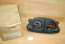 Yamaha XT600Z 1988 3AJ-83500-00 Meter AssY Genuine NEU NOS xn2580