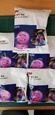 3M 2097(2097K) Filter - (5pack)