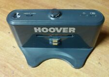 Base di Ricarica Robot Robocom2 Hoover RBC009 Stazione Caricatore 24 Volt