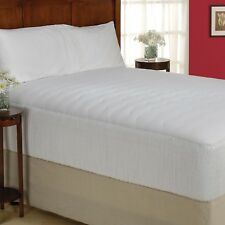 Cannon Total Comfort Mattress Pad King Size