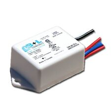 B+L Technologies 22W 120V NU6-1122-PSX COMPACT FLUORESCENT BALLAST (PACK OF 10)