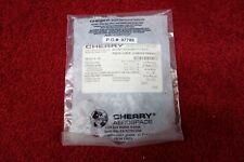 Cherrymax rivet Special Offers: Sports Linkup Shop