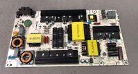 Hisense/Sharp  LC-55N5300U Power Board RSAG7.820.6396/R0H  HLL-5060WN