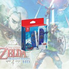 Nintendo Switch Joy-Con The Legend of Zelda: Skyward Sword HD Edition PREORDER