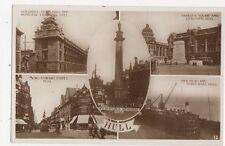 Hull 1932 RP Postcard 255a