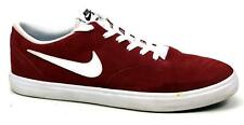 Nike Skate Shoes - Men's Trainers