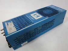 USED LH Research Mighty-Mite Triple Power Supply MM23-12Y2Y/115 L2