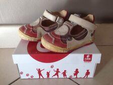GBB : Chaussures Bébé Pointure 21