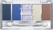 essence LE nauti girl eyeshadow palette (01 cool breeze) OVP