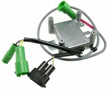 Ignition Control Module-Eng Code: 22R Wells JA1033