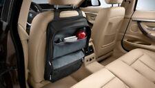 Original BMW Lehnentasche Schwarz Tasche Reisen Stauraum 52122303033 2303033 Neu